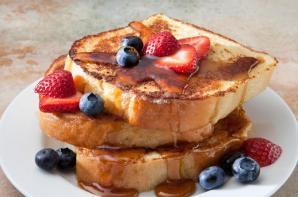 toronto-brunch-food-tour-in-toronto-219021